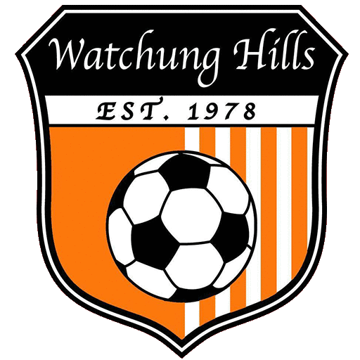 Watchung Hills Soccer Association