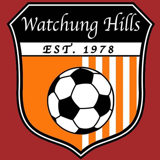 Watchung Hills Soccer Association