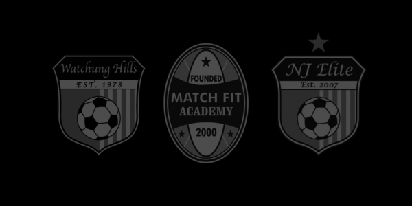 Watchung Hills SA/Match Fit Academy Announce Partnership for NJ Elite Program
