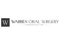 Warren-Oral